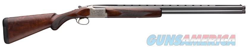 Browning Citori White Lightning 410g 3in 28in  Guns > Shotguns > Browning Shotguns > Over Unders > Citori > Hunting