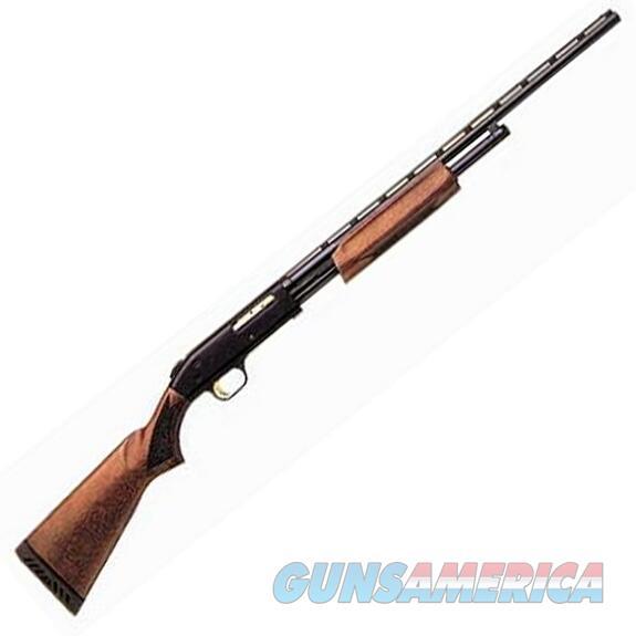 Mossberg 500 .410ga 24in   Guns