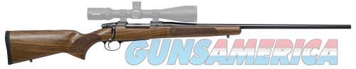 CZ 557 American .308win 24in Walnut  Guns > Rifles > CZ Rifles