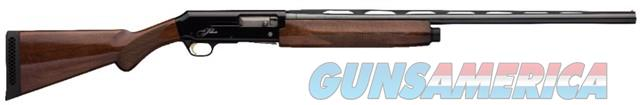 Browning Silver Black Lightning 12g 28in  Guns > Shotguns > Browning Shotguns > Autoloaders > Hunting