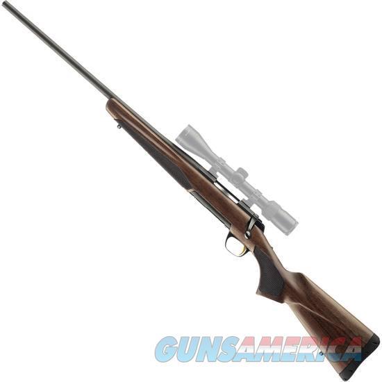 Browning X-Bolt Hunter .308Win 22'  Guns