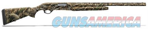 Benelli Montefeltro 12g 28in Realtree Max5  Guns > Shotguns > Benelli Shotguns > Sporting