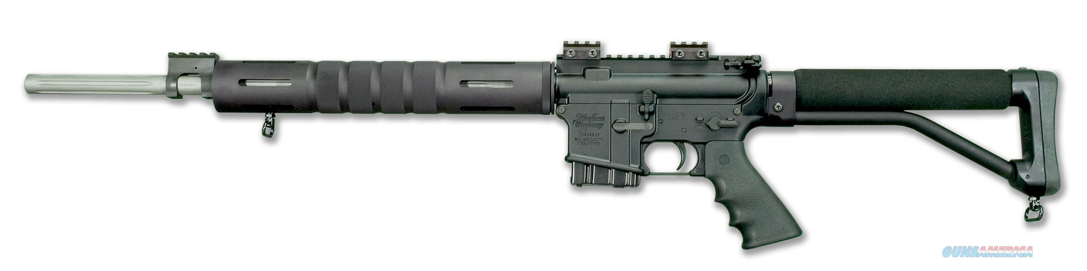 Windham Weaponry Vex-SS .223  Guns > Rifles > Windham Weaponry Rifles