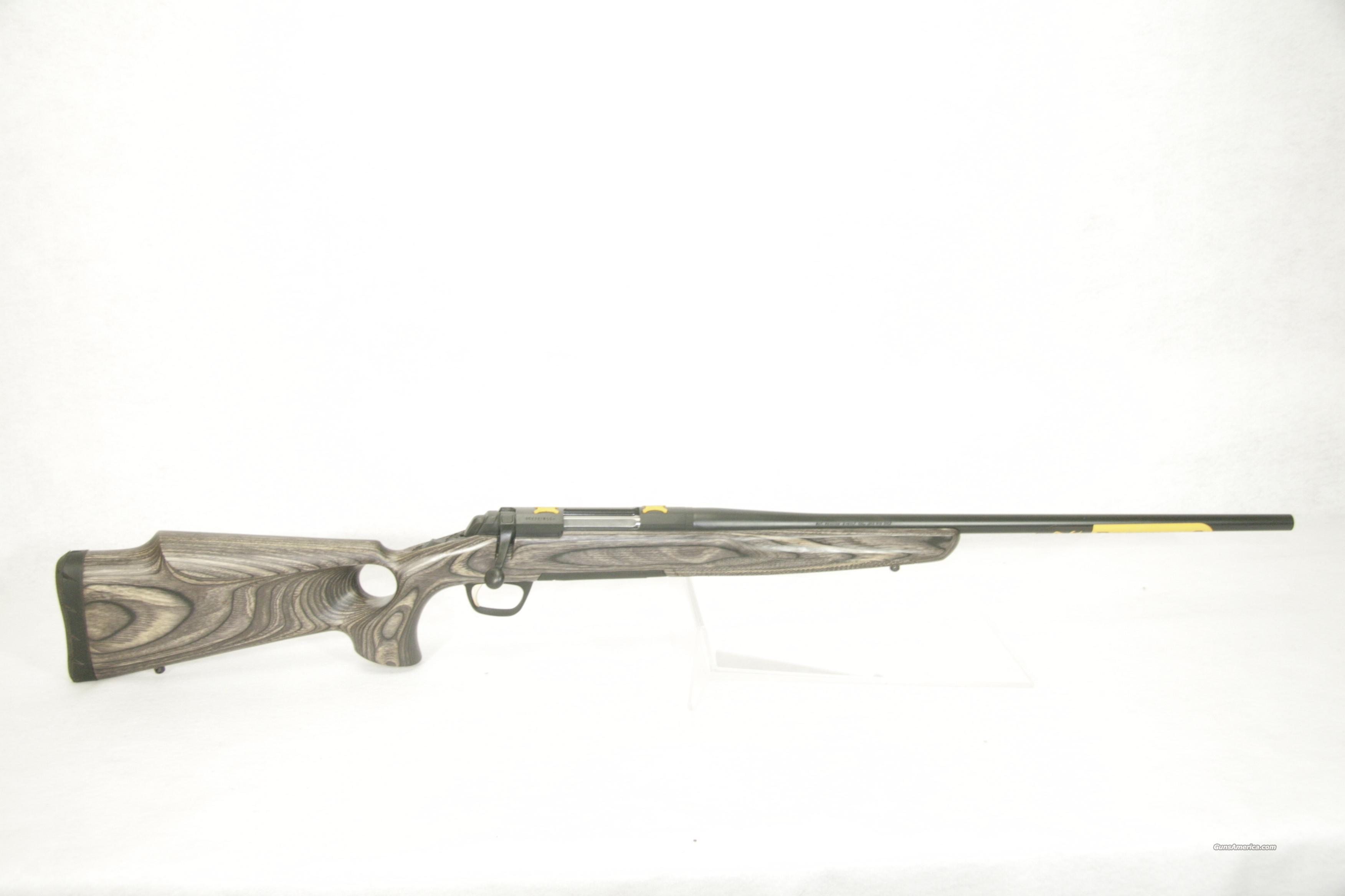 Browning X-Bolt Eclipse .243Win  Guns > Rifles > Browning Rifles > Bolt Action > Hunting > Blue