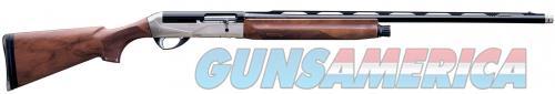Benelli Sport II 20g 28in Walnut  Guns > Shotguns > Benelli Shotguns > Sporting