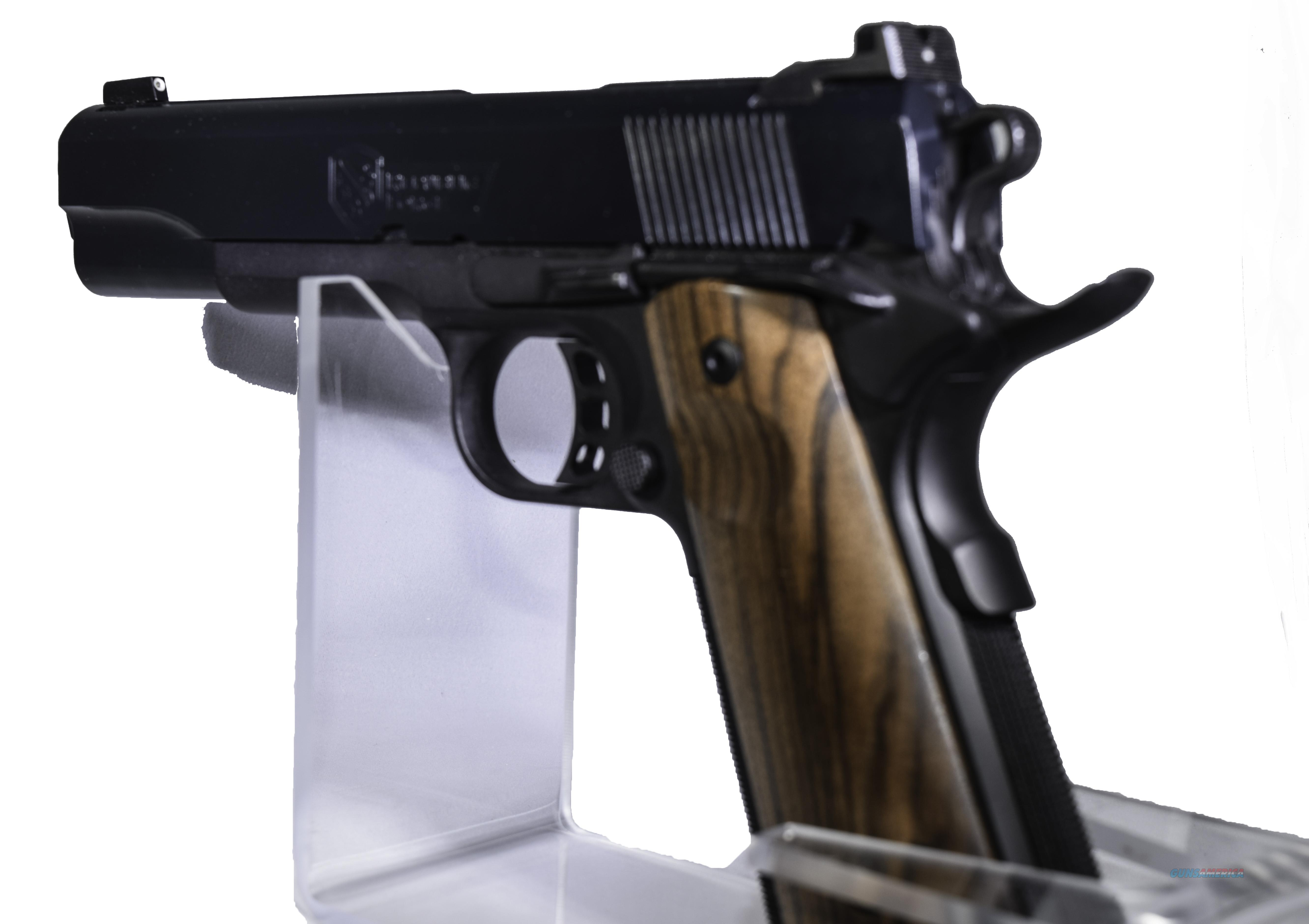 Republic Forge Republic 1911 .45 ACP  Guns > Pistols > R Misc Pistols