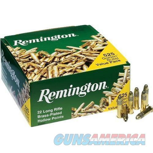 22LR Ammo Lot    Non-Guns > Ammunition