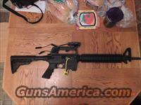 As New AR15  Guns > Rifles > AR-15 Rifles - Small Manufacturers > Complete Rifle