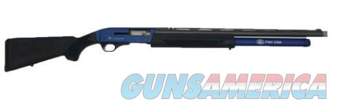 FNH SLP COMPETITION 12GA SEMI-AUTO  Guns > Shotguns > FNH - Fabrique Nationale (FN) Shotguns > Auto > Tactical