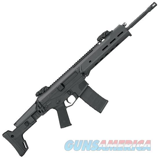 BUSHMASTER ACR 5.56MM BLACK  Guns > Rifles > Bushmaster Rifles > Complete Rifles