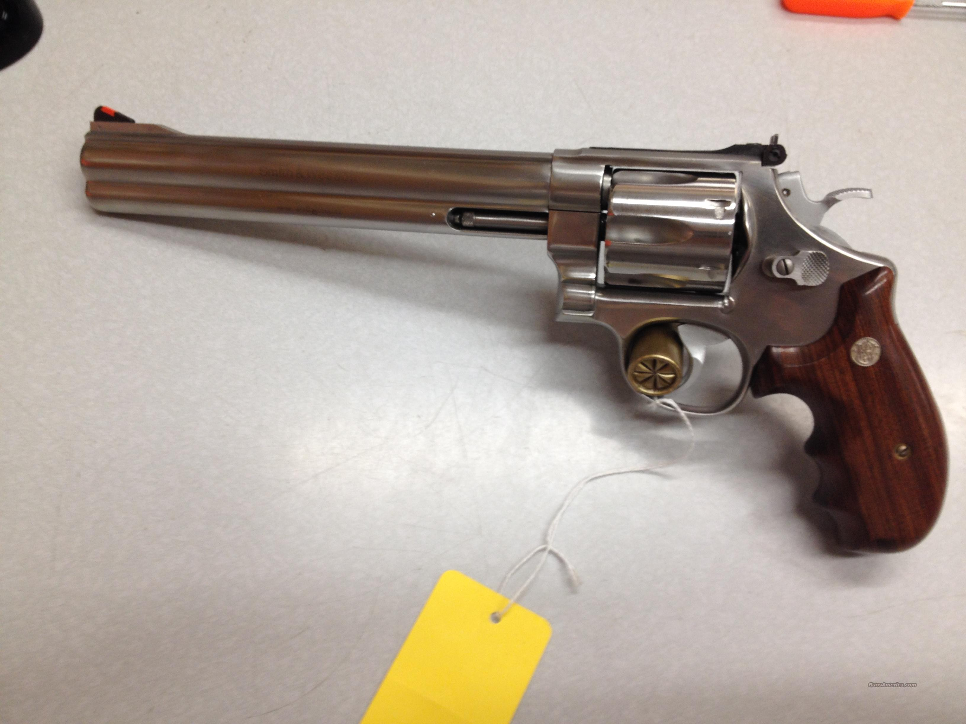 Smith and Wesson 629 Classic DX  Guns > Pistols > Smith & Wesson Revolvers > Model 629