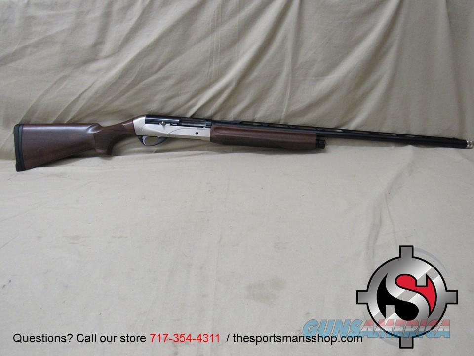 "Benelli Legacy Sport II Shotgun 12GA 30""BBL 10625  Guns > Shotguns > Benelli Shotguns > Sporting"