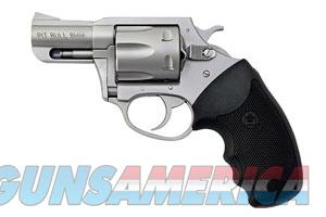 CHARTER ARMS PITBULL 9MM REVOLVER  Guns > Pistols > Charter Arms Revolvers