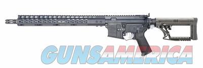 Republic Firearms RF-15G 6.5 GRENDEL  Guns > Rifles > AR-15 Rifles - Small Manufacturers > Complete Rifle