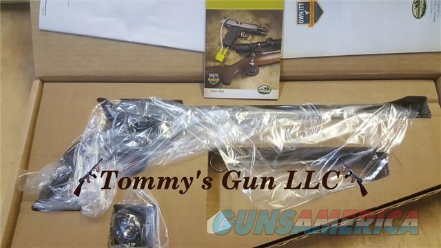 "Chiappa 1873 Buntline 340.241 12"" 6rd BRAND NEW  Guns > Pistols > Chiappa Pistols & Revolvers > Revolvers Other"