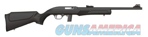 "Rossi RS22 22lr 18"" 10+1 New in Box  Guns > Rifles > Rossi Rifles > Other"