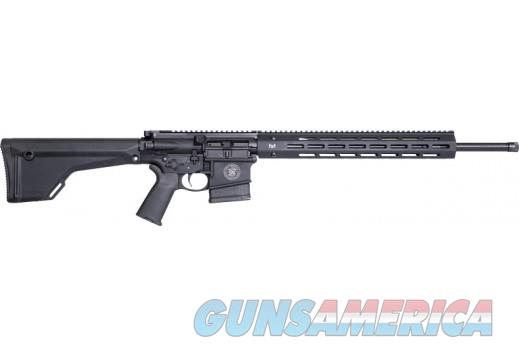 Smith and Wesson M&P10 Performance Center 6.5 Creedmoor New in Box  Guns > Rifles > Smith & Wesson Rifles > M&P