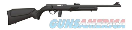 ROSSI RB22 22 LR 5+1 New in Box  Guns > Rifles > Rossi Rifles > Other