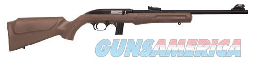 """Rossi RS22 22lr 18"""" 10+1 New in Box  Guns > Rifles > Rossi Rifles > Other"""