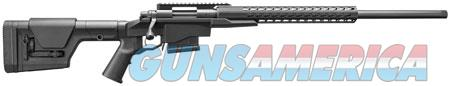 "Remington 84586 700 PCR Bolt 24"" 5+1 NIB  Guns > Rifles > Remington Rifles - Modern > Model 700 > Tactical"