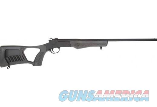 "Rossi TUFFY .410 3"" 18.5"" BLK/GRAY New in Box   Guns > Shotguns > Rossi Shotguns"