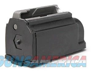 Ruger 90345 77/357 357 Magnum Magazine NEW  Non-Guns > Magazines & Clips > Rifle Magazines > Other