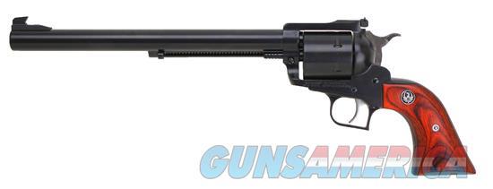 "Ruger Super Blackhawk 10.5"" 44 Mag 0807 NEW in BOX  Guns > Pistols > Ruger Single Action Revolvers > Blackhawk Type"