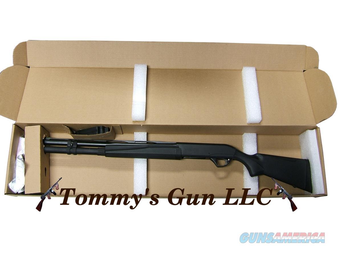 Remington 40107 Versa Max Tactical NEW in BOX  Guns > Shotguns > Remington Shotguns  > Autoloaders > Tactical