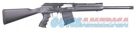 I.O. Inter Ordnance Kral XP AK Shotgun 12 Ga New in Box  Guns > Shotguns > Inter Ordnance Shotguns