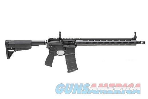 "Springfield Armory Saint Victor 16"" 30+1 NIB  Guns > Rifles > Springfield Armory Rifles > SAINT"