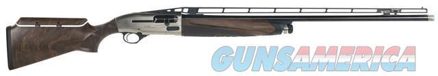 "Beretta J40CS10 A400 XCEL Multitarget 30"" NIB  Guns > Shotguns > Beretta Shotguns > Autoloaders > Trap/Skeet"