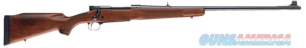 Winchester 535205138 70 Alaskan 375 H&H NIB  Guns > Rifles > Winchester Rifles - Modern Bolt/Auto/Single > Model 70 > Post-64