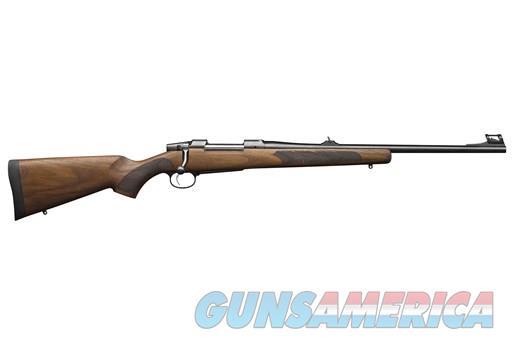 CZ-USA 557 CARBINE 270 WIN New in Box  Guns > Rifles > CZ Rifles
