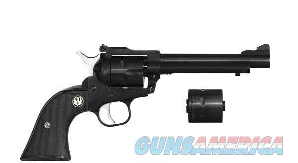 Ruger New Single Six Convertable 22LR/22M 0621 NIB  Guns > Pistols > Ruger Single Action Revolvers > Single Six Type