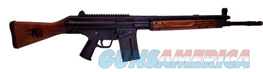 "Century Arms C308 308 Win 18"" 20+1 New in Box  Guns > Rifles > Century International Arms - Rifles > Rifles"