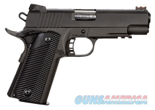 Armscor Rock Island 51943 Combo 9mm|22TCM NIB  Guns > Pistols > Rock Island Armory Pistols > Rock Island