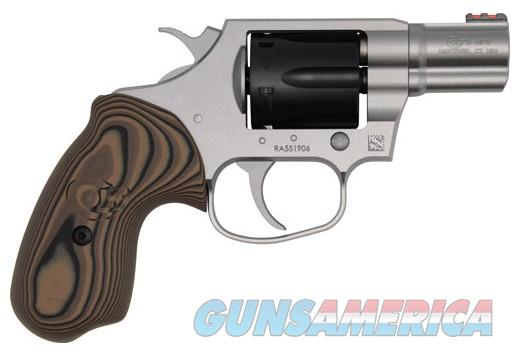 "Colt Cobra 38 Spl SS | Black 2"" 6rd NEW in BOX  Guns > Pistols > Colt Double Action Revolvers- Modern"