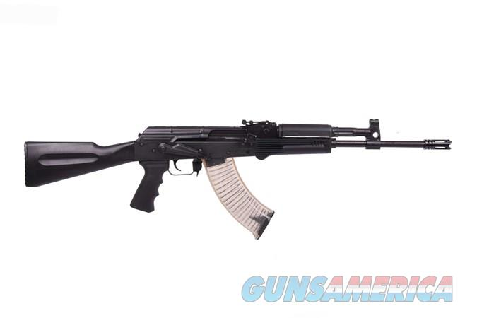 I.O. - Inter Ordnance M10 7.62 x 39mm New in Box  Guns > Rifles > Inter Ordnance Inc. Rifles