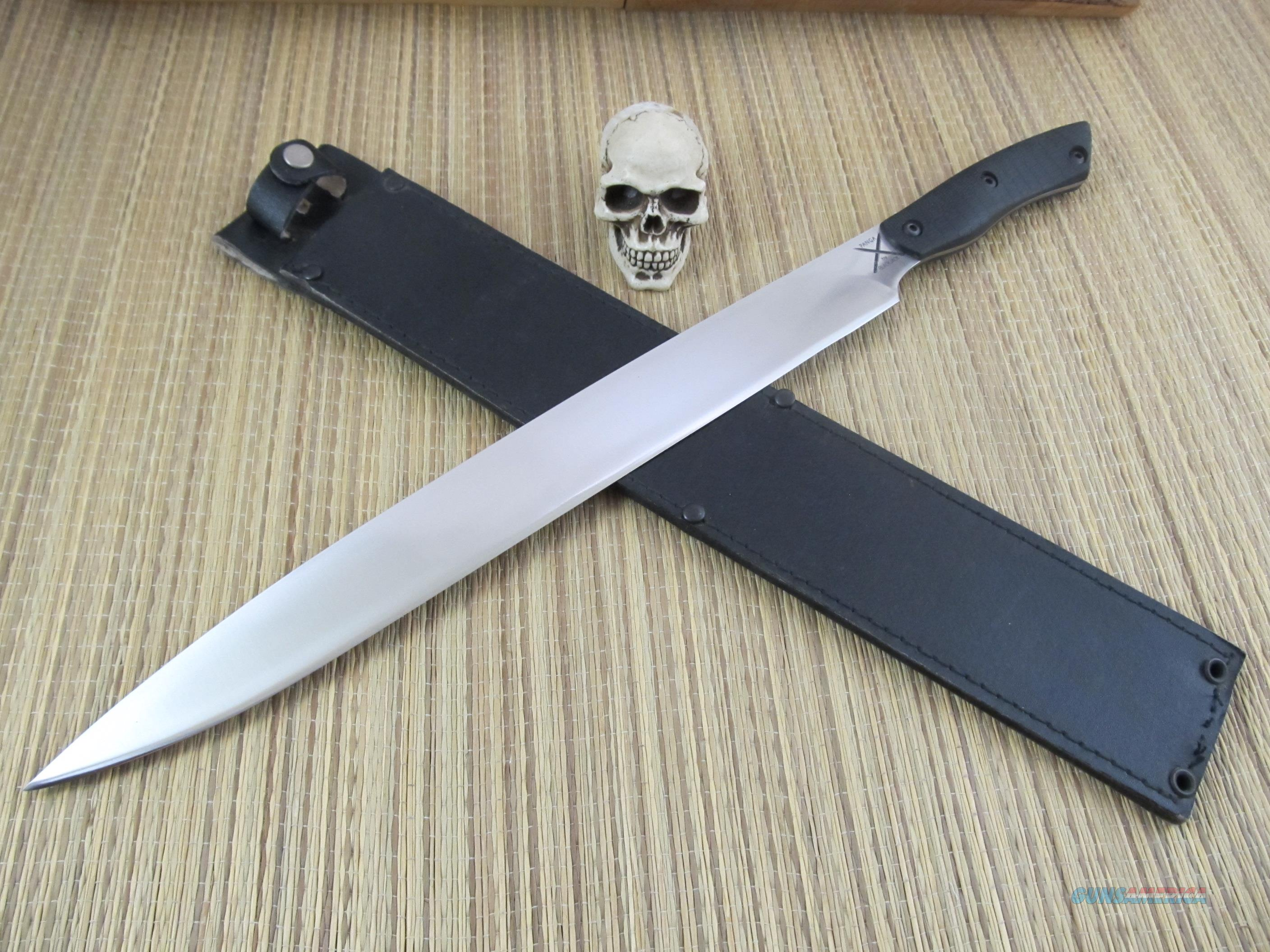 Blackjack knives for sale