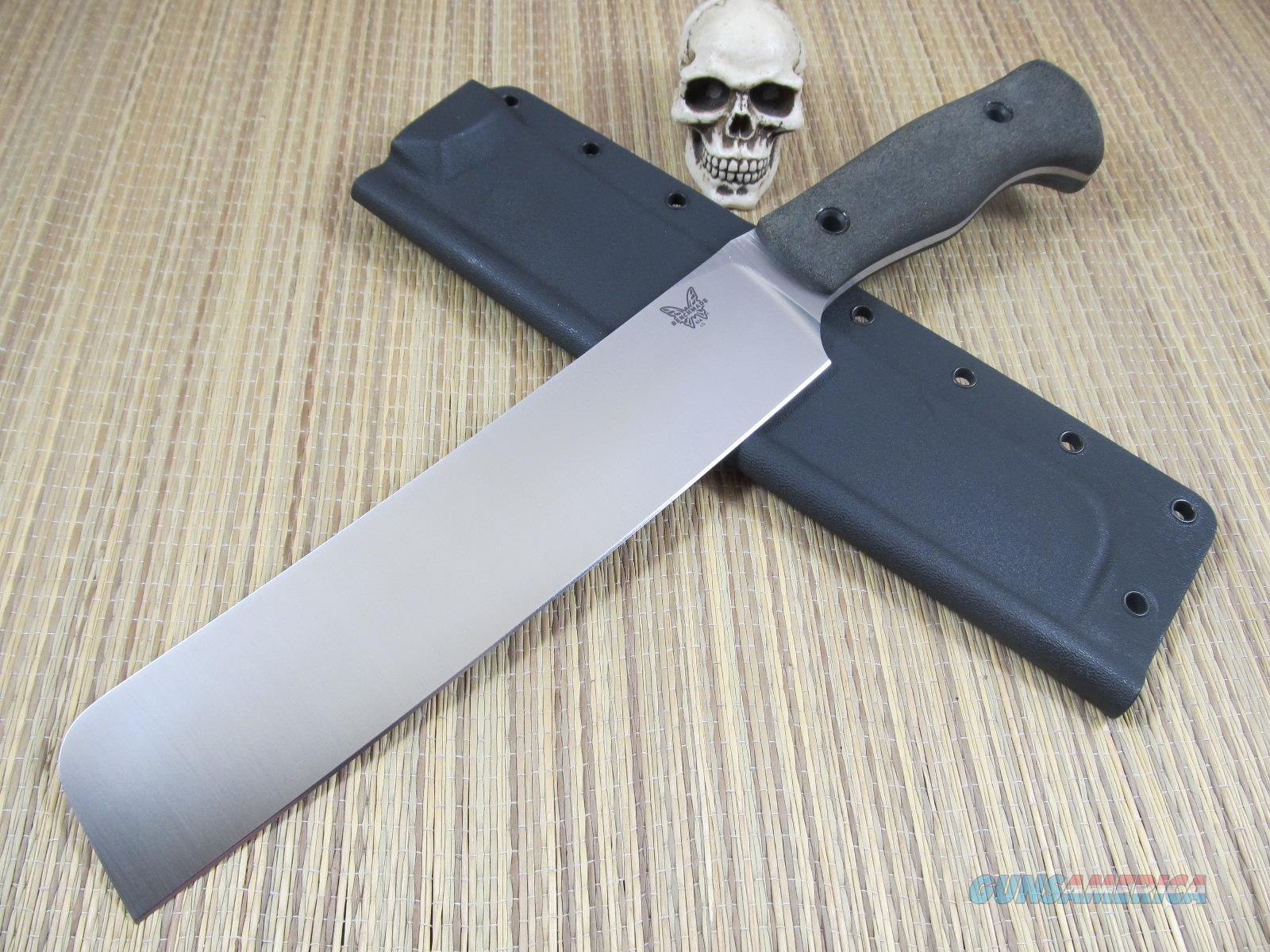 Benchmade 1for sale