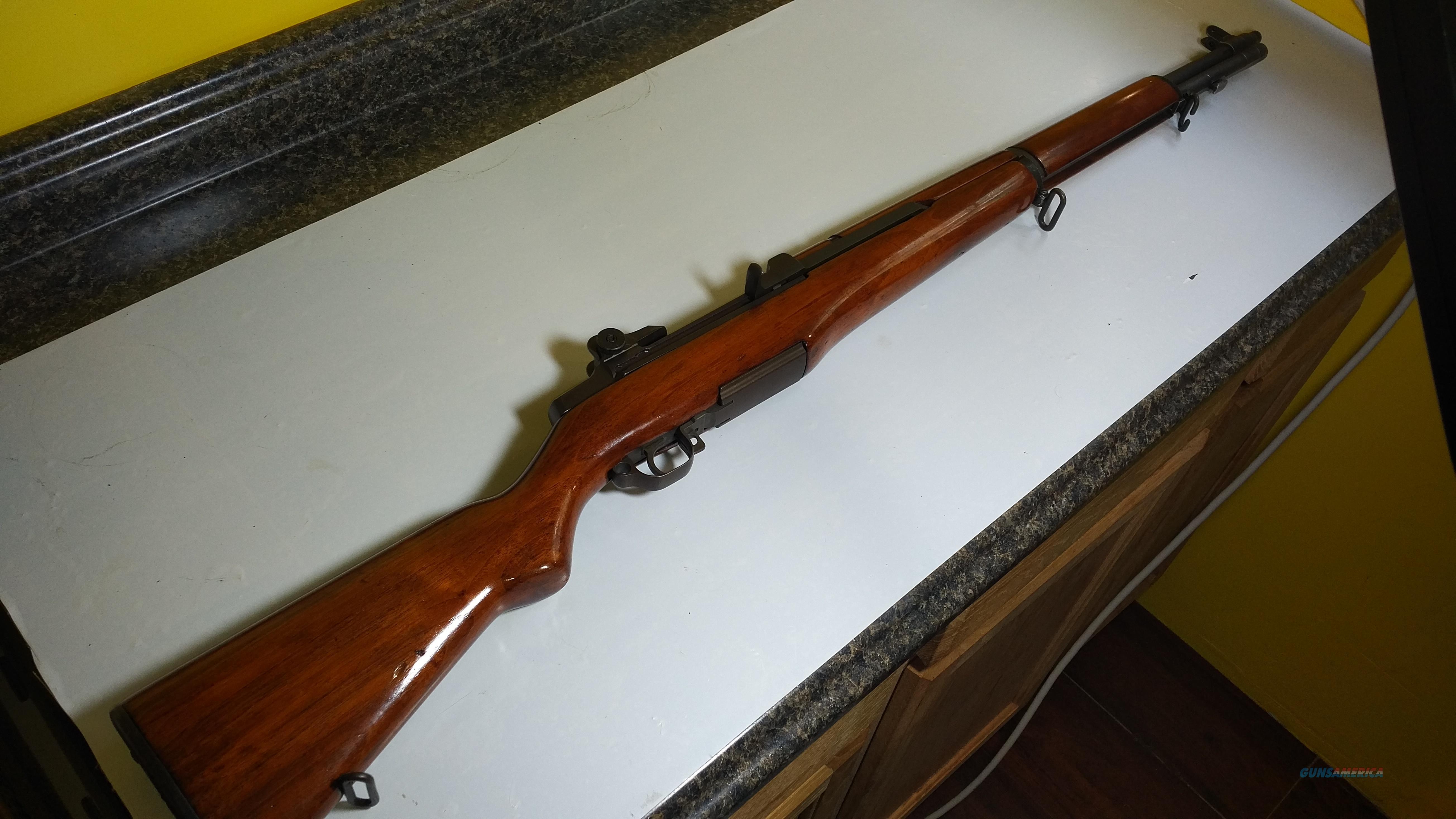 Stock Refinishing Services  Non-Guns > Services -Dealer/Gun Related
