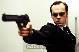 Agent SMITH need a * Polished Brass * Toxic venom Salvation   Non-Guns > Knives/Swords > Knives > Fixed Blade > Hand Made
