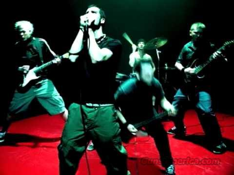 Killswitch METAL CORE BAND about to ENGAGE in HARM*$ WAY  Non-Guns > Knives/Swords > Knives > Fixed Blade > Hand Made