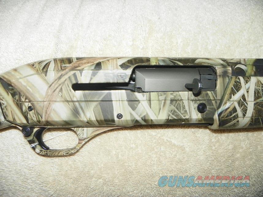 Winchester Super X3 12 Ga  Guns > Shotguns > Winchester Shotguns - Modern > Autoloaders > Hunting