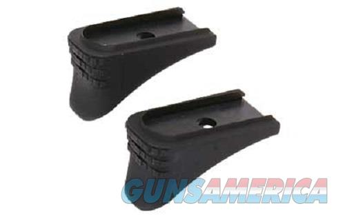 Pearce Grip Extension – Kahr P380/CW380 (2 pack)  Non-Guns > Gun Parts > Grips > Other