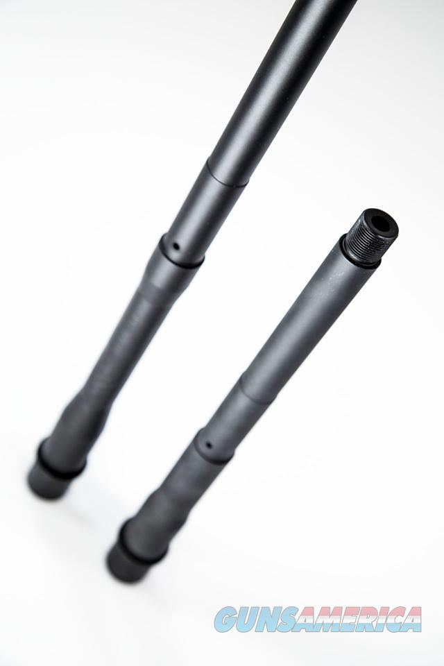 "Mega Arms .300 Blackout Barrel – 16"" - 25% off MSRP  Non-Guns > Gun Parts > M16-AR15 > Upper Only"