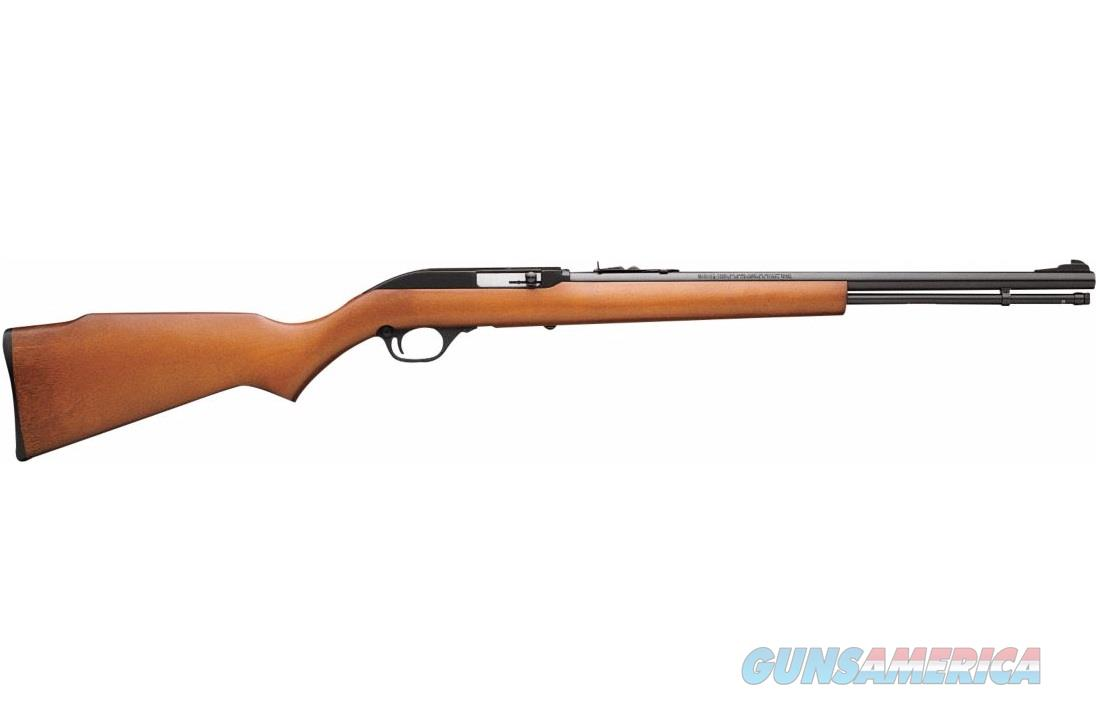 "Marlin 70620 Semi-Automatic 22 Long Rifle 19"" 14+1  Guns > Rifles > Marlin Rifles > Modern > Semi-auto"