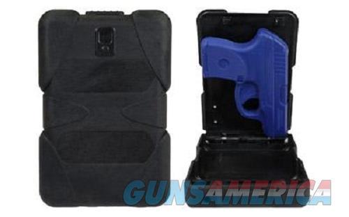 EAA ABDO Concealed Carry Portable Safe  Non-Guns > Gun Safes