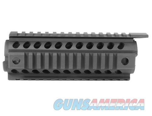 "Mission First Tactical 7"" AR15/M16 Integrated Rail System  Non-Guns > Gun Parts > M16-AR15 > Upper Only"