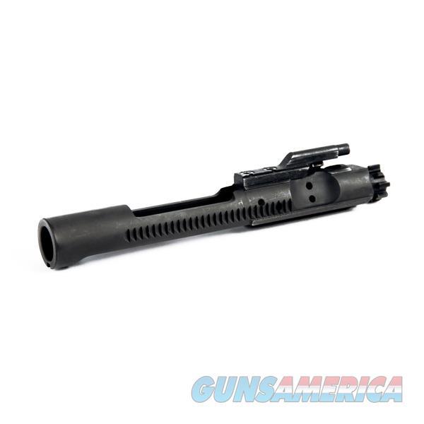 LBE Unlimited Bolt Carrier Group - .223/5.56  Non-Guns > Gun Parts > M16-AR15 > Upper Only